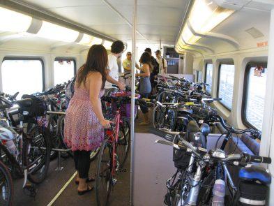 metrolink_bike_car
