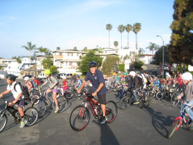 concordia_bike_to_school