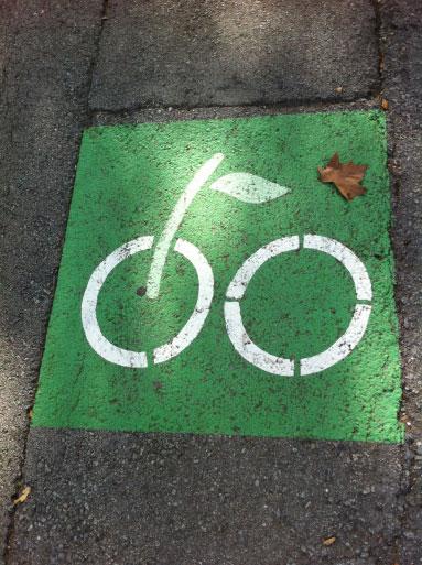 bike_paver